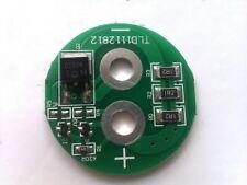 6pcs Super farad capacitor 2.5V protection board limit platen