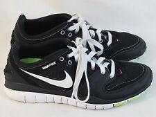 Nike Free Hyper TR Training Shoes Women's 7.5 US Excellent Plus Condition