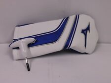 2017 Mizuno ST 180 Driver Headcover W/ Adjustable Tool **No Manual**
