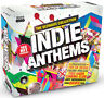Various Artists : Indie Anthems: The Ultimate Collection CD Box Set 5 discs