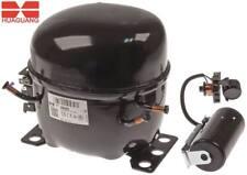 Horeca-Select Kompressor ANA90 50Hz 10,5kg Höhe 180mm