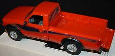 AMT ERTL 1993 Ford Ranger STX 4X4 Performance Red #6602