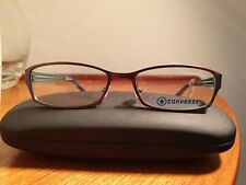 fc67acf6a3c1 Converse Ripper Frames - Brown Blue - 51-16-135