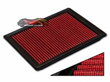 Rtunes Racing OEM Replacement Panel Air Filter For F150/F250/F350/Super Duty