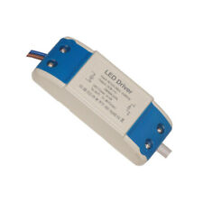 3W 280mAmp DC 8-11V Compact Constant Current LED driver