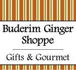 Buderim Ginger Shoppe
