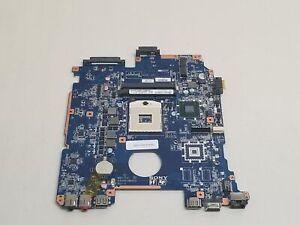 Sony Vaio VPCEH 31HK1MB00D0 PGA 989 DDR3 SDRAM Laptop Motherboard