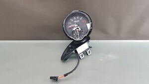 Original Mercedes Fortwo 453 Smart Tachometer Dashboard Instruments A4539019500
