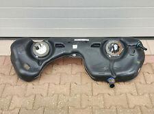 BMW E81  E82  E87  E88 Kraftstoff Benzin Tank 6763842 ohne Pumpe