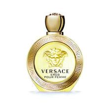Perfume mujer Eros Femme Versace EDT 100 ml