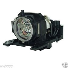 3M WX66, 3M X76 Projector Replacement Lamp 78-6969-9947-9