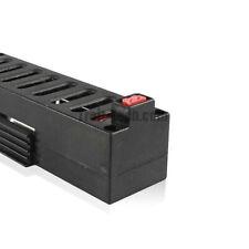 1 Spare Battery For Jy Wifi Fpv Selfie Foldable Rc Drone 3.7V 600Mah Jy018