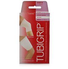 TUBIGRIP SUPPORT BANDAGE 0.5 METRE SIZE G *