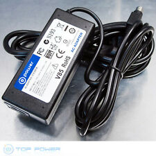 for Iomega 30941701 5V-12V AC DC ADAPTER CHARGER Switching Power Supply Cord