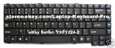 Gateway M255 M255-E M255-G NX260X S-7210M Keyboard - US English - New