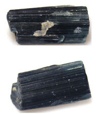 Huge Rare!! 26.4 cts Afghan Collectible Blue Tourmaline