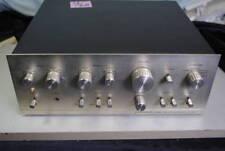 PIONEER Pioneer Preamplifier SC-850