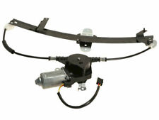 For 1997-2011 Ford Crown Victoria Window Motor / Regulator Assembly TYC 28961MW