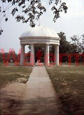 Arlington National Cemetery   Washington DC 1964 Kodak 35mm Slide 4