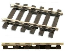 PECO SL-113 - Code 75 to 100 Transition Track Section x 4 '00' Gauge - 1st Post