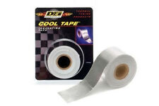 "DEI Cool-Tape Thermal Insulating Heat Barrier 1-1/2"" x 15 ft Roll High Temp 1.5"""