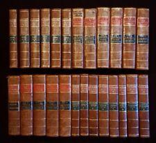 Gesamtwerk Voltaire (25 Bände)