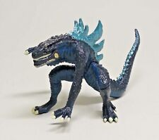 Toho Hyper Godzilla Kaiju Figure American Science Fiction Monster Film, 1998