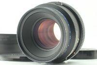【TOP MINT w/ Hood】 Mamiya Sekor Z 110mm F2.8 W Lens For RZ67 Pro II D JAPAN 613