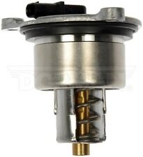 Engine Coolant Thermostat Housing Assembly Fits Porsche 911 902-5211