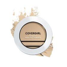 (1) Covergirl Vitalist Healthy Powder, You Choose