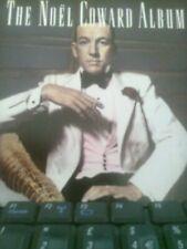 NOEL COWARD/CD/1991/THE ALBUM.