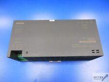 Siemens Sitop Power 20 6EP1 436-2BA00 6EP1436-2BA00 V.03