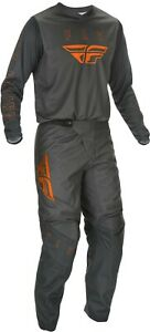 2021 Fly Racing F-16 Adult Motocross Gear Combination - MX SX ATV Off-Road Fly