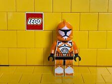 Lego Star Wars The Clone Wars Bomb Squad Trooper