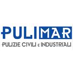 PULIMAR SHOP