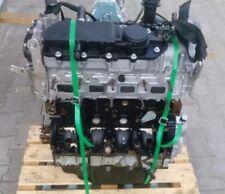 Motor 2.3JTD 130PS F1AE3481D EURO 5 FIAT DUCATO 14TKM UNKOMPLETT