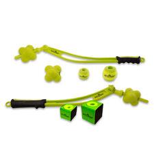 Hyper PetLogix Zinger with Zing shot - Ball Thrower Chucker Fetch Dog Puppy Toy