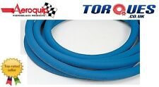 AN -10 (10AN JIC) Aeroquip Socketless Push On Fuel / Oil / Coolant Hose 6 Meters