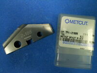 Metcut 7F4-2188N Fin Spade Blade TICN MM759877