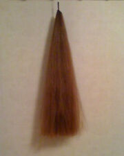 Natural Loop Horse  Tail Extension