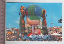 Toscana - Viareggio Carro di Carnevale - LU 10861
