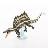New Favorite Dinosaur Soft Model Spinosaurus Swimming ver. FDW-014
