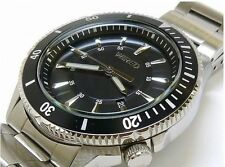 SEIKO WIRED Diver Look AGAJ401  Men's Watch New in Box