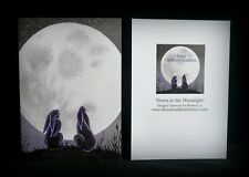 Buy samhain in pagan wiccan items ebay moon gazing hare greeting cards witch wiccan pagan sabbats yule samhain birthday m4hsunfo
