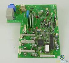 Pp3471 INVERTER BOARD ABB SNAT - 7120 SNAT 7120 SNAT 7120