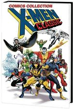 X-Men Comics Digital Collection 1 150 issues-Rare Classic Collection DVDs DL cbr