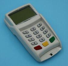 Hypercom Artema S10 Pin Pad / Credit Card Terminal P901-1110/A00/F21