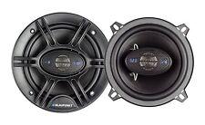"""Blaupunkt 5.25"""" 4-Way Coaxial Speaker 300W"""