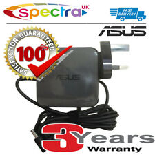 Genuine Original Asus Tablet Transformer Book T200 Charger Adapter Power Supply