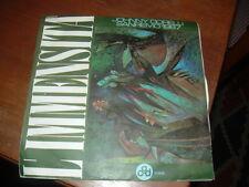 """JOHNNY DORELLI """" L'IMMENSITA' """" SANREMO'67  ITALY'67"""